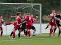 Nõmme Kalju FC U21 - Tartu FC Santos (15.07.16)-0594
