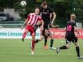 Nõmme Kalju FC U21 - Tartu FC Santos (15.07.16)-0643