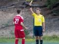 Nõmme Kalju FC U21 - Tartu FC Santos (15.07.16)-0657