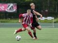 Nõmme Kalju FC U21 - Tartu FC Santos (15.07.16)-0665