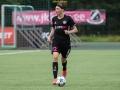 Nõmme Kalju FC U21 - Tartu FC Santos (15.07.16)-0679