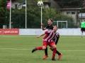 Nõmme Kalju FC U21 - Tartu FC Santos (15.07.16)-0704
