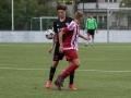 Nõmme Kalju FC U21 - Tartu FC Santos (15.07.16)-0706