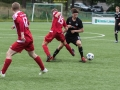 Nõmme Kalju FC U21 - Tartu FC Santos (15.07.16)-0708