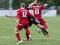 Nõmme Kalju FC U21 - Tartu FC Santos (15.07.16)-0736