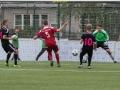 Nõmme Kalju FC U21 - Tartu FC Santos (15.07.16)-0743