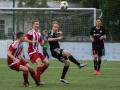 Nõmme Kalju FC U21 - Tartu FC Santos (15.07.16)-0750