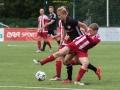 Nõmme Kalju FC U21 - Tartu FC Santos (15.07.16)-0752