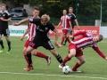 Nõmme Kalju FC U21 - Tartu FC Santos (15.07.16)-0754