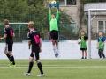 Nõmme Kalju FC U21 - Tartu FC Santos (15.07.16)-0756