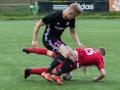 Nõmme Kalju FC U21 - Tartu FC Santos (15.07.16)-0766