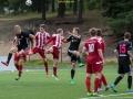 Nõmme Kalju FC U21 - Tartu FC Santos (15.07.16)-0772