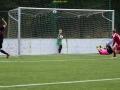Nõmme Kalju FC U21 - Tartu FC Santos (15.07.16)-0779
