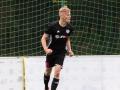 Nõmme Kalju FC U21 - Tartu FC Santos (15.07.16)-0781