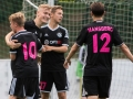 Nõmme Kalju FC U21 - Tartu FC Santos (15.07.16)-0788