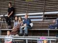 Nõmme Kalju FC U21 - Tartu FC Santos (15.07.16)-0795