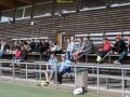 Nõmme Kalju FC U21 - Tartu FC Santos (15.07.16)-0796