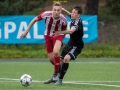 Nõmme Kalju FC U21 - Tartu FC Santos (15.07.16)-0811