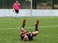 Nõmme Kalju FC U21 - Tartu FC Santos (15.07.16)-0840