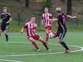 Nõmme Kalju FC U21 - Tartu FC Santos (15.07.16)-0852