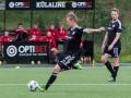 Nõmme Kalju FC U21 - Tartu FC Santos (15.07.16)-0855