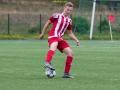 Nõmme Kalju FC U21 - Tartu FC Santos (15.07.16)-0866