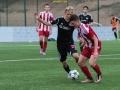 Nõmme Kalju FC U21 - Tartu FC Santos (15.07.16)-0879
