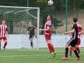 Nõmme Kalju FC U21 - Tartu FC Santos (15.07.16)-0889