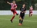 Nõmme Kalju FC U21 - Tartu FC Santos (15.07.16)-0894