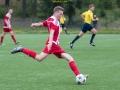 Nõmme Kalju FC U21 - Tartu FC Santos (15.07.16)-0909