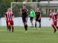 Nõmme Kalju FC U21 - Tartu FC Santos (15.07.16)-0919