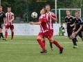 Nõmme Kalju FC U21 - Tartu FC Santos (15.07.16)-0920