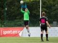 Nõmme Kalju FC U21 - Tartu FC Santos (15.07.16)-0970