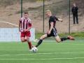Nõmme Kalju FC U21 - Tartu FC Santos (15.07.16)-0981