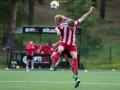 Nõmme Kalju FC U21 - Tartu FC Santos (15.07.16)-1015