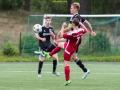 Nõmme Kalju FC U21 - Tartu FC Santos (15.07.16)-1059