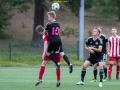 Nõmme Kalju FC U21 - Tartu FC Santos (15.07.16)-1061