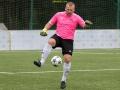 Nõmme Kalju FC U21 - Tartu FC Santos (15.07.16)-1071