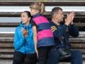 Nõmme Kalju FC U21 - Tartu FC Santos (15.07.16)-1078