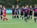Nõmme Kalju FC U21 - Tartu FC Santos (15.07.16)-1079