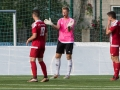 Nõmme Kalju FC U21 - Tartu FC Santos (15.07.16)