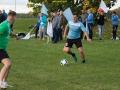 Nabala K. Koprad - Rumori Calcio II (18.09.16)-100