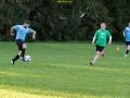 Nabala K. Koprad - Rumori Calcio II (18.09.16)-104