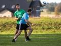 Nabala K. Koprad - Rumori Calcio II (18.09.16)-106