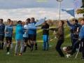 Nabala K. Koprad - Rumori Calcio II (18.09.16)-110