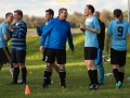 Nabala K. Koprad - Rumori Calcio II (18.09.16)-112
