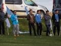 Nabala K. Koprad - Rumori Calcio II (18.09.16)-116