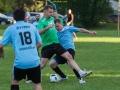 Nabala K. Koprad - Rumori Calcio II (18.09.16)-118