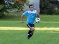 Nabala K. Koprad - Rumori Calcio II (18.09.16)-121