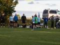 Nabala K. Koprad - Rumori Calcio II (18.09.16)-127